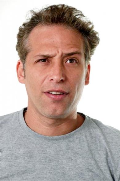 דני לוי